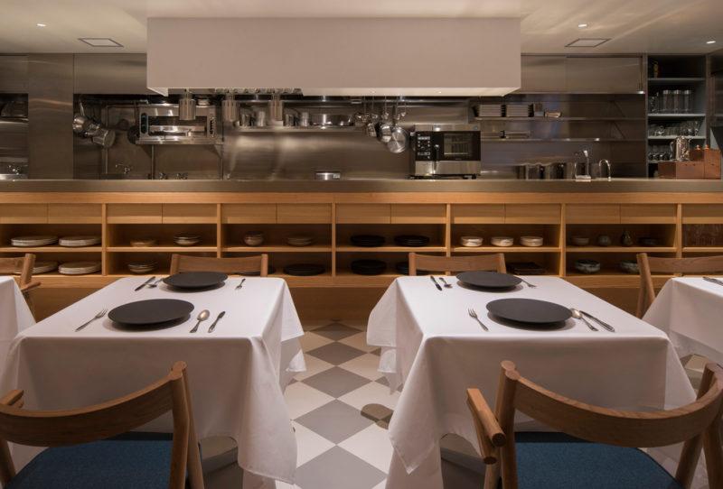 saisondor-kitchen